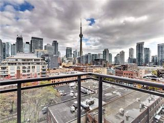 Photo 20: 10 Morrison St Unit #903 in Toronto: Waterfront Communities C1 Condo for sale (Toronto C01)  : MLS®# C3979007