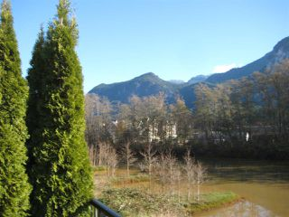 "Photo 15: 7 1204 MAIN Street in Squamish: Downtown SQ Townhouse for sale in ""Aqua"" : MLS®# R2221576"