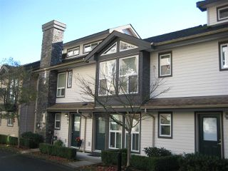 "Photo 2: 7 1204 MAIN Street in Squamish: Downtown SQ Townhouse for sale in ""Aqua"" : MLS®# R2221576"