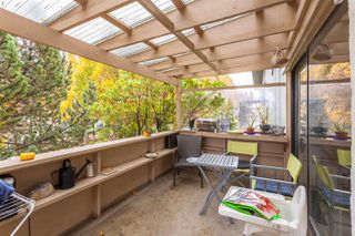 Photo 2: 4985 SHERBROOKE Street in Vancouver: Knight House for sale (Vancouver East)  : MLS®# R2223042