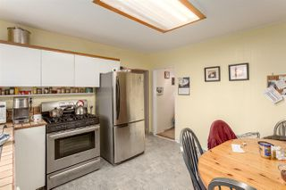 Photo 6: 4985 SHERBROOKE Street in Vancouver: Knight House for sale (Vancouver East)  : MLS®# R2223042