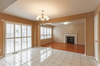 Photo 6: 127 Mint Leaf Boulevard in Brampton: Sandringham-Wellington House (2-Storey) for lease : MLS®# W3998792