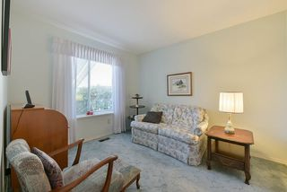 """Photo 16: 16 2989 TRAFALGAR Street in Abbotsford: Central Abbotsford Townhouse for sale in """"Summer Wynd Meadows"""" : MLS®# R2228154"""