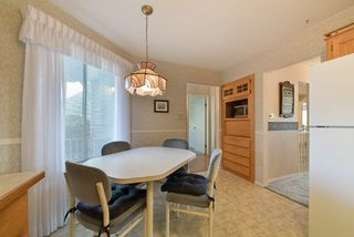 """Photo 10: 16 2989 TRAFALGAR Street in Abbotsford: Central Abbotsford Townhouse for sale in """"Summer Wynd Meadows"""" : MLS®# R2228154"""