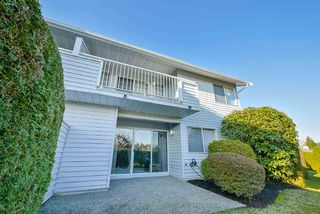 """Photo 20: 16 2989 TRAFALGAR Street in Abbotsford: Central Abbotsford Townhouse for sale in """"Summer Wynd Meadows"""" : MLS®# R2228154"""