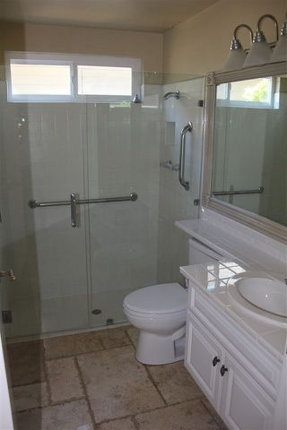 Photo 13: RANCHO SANTA FE House for sale : 5 bedrooms : 16108 Via Madera Circa W