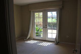 Photo 14: RANCHO SANTA FE House for sale : 5 bedrooms : 16108 Via Madera Circa W
