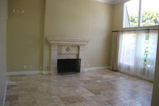 Photo 4: RANCHO SANTA FE House for sale : 5 bedrooms : 16108 Via Madera Circa W