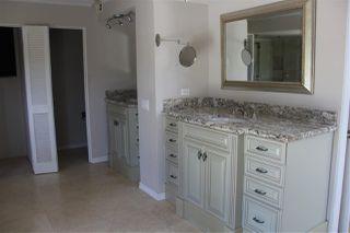 Photo 7: RANCHO SANTA FE House for sale : 5 bedrooms : 16108 Via Madera Circa W
