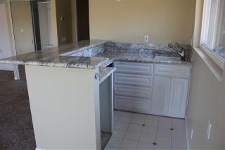 Photo 16: RANCHO SANTA FE House for sale : 5 bedrooms : 16108 Via Madera Circa W