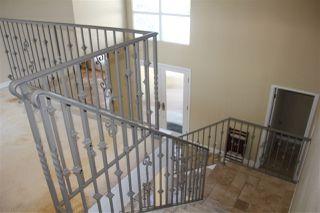 Photo 9: RANCHO SANTA FE House for sale : 5 bedrooms : 16108 Via Madera Circa W