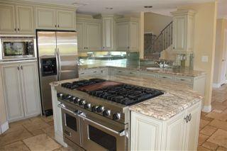 Photo 2: RANCHO SANTA FE House for sale : 5 bedrooms : 16108 Via Madera Circa W