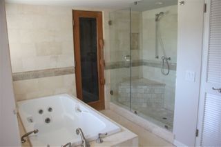 Photo 8: RANCHO SANTA FE House for sale : 5 bedrooms : 16108 Via Madera Circa W
