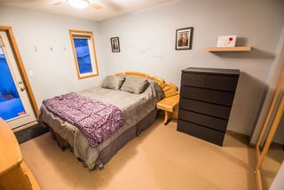 Photo 14: 523 Gagnon Street in Winnipeg: Westwood Single Family Detached for sale (5G)  : MLS®# 1800389