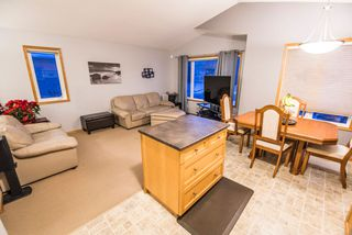 Photo 9: 523 Gagnon Street in Winnipeg: Westwood Single Family Detached for sale (5G)  : MLS®# 1800389