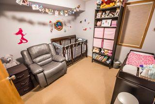 Photo 12: 523 Gagnon Street in Winnipeg: Westwood Single Family Detached for sale (5G)  : MLS®# 1800389
