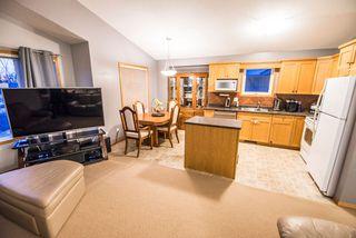 Photo 2: 523 Gagnon Street in Winnipeg: Westwood Single Family Detached for sale (5G)  : MLS®# 1800389