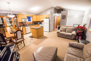 Photo 10: 523 Gagnon Street in Winnipeg: Westwood Single Family Detached for sale (5G)  : MLS®# 1800389