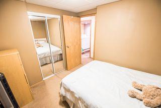 Photo 7: 523 Gagnon Street in Winnipeg: Westwood Single Family Detached for sale (5G)  : MLS®# 1800389