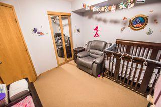 Photo 6: 523 Gagnon Street in Winnipeg: Westwood Single Family Detached for sale (5G)  : MLS®# 1800389