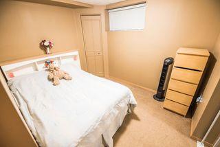 Photo 8: 523 Gagnon Street in Winnipeg: Westwood Single Family Detached for sale (5G)  : MLS®# 1800389