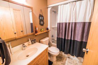 Photo 5: 523 Gagnon Street in Winnipeg: Westwood Single Family Detached for sale (5G)  : MLS®# 1800389