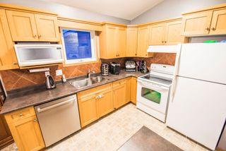 Photo 3: 523 Gagnon Street in Winnipeg: Westwood Single Family Detached for sale (5G)  : MLS®# 1800389