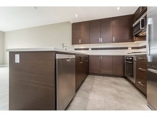 Photo 5: 304 4710 HASTINGS Street in Burnaby: Capitol Hill BN Condo for sale (Burnaby North)  : MLS®# R2230984