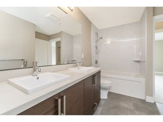 Photo 14: 304 4710 HASTINGS Street in Burnaby: Capitol Hill BN Condo for sale (Burnaby North)  : MLS®# R2230984