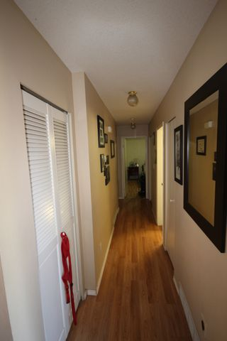 Photo 8: 11086 92A Avenue in Delta: Annieville House for sale (N. Delta)  : MLS®# F1449539