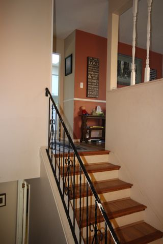 Photo 3: 11086 92A Avenue in Delta: Annieville House for sale (N. Delta)  : MLS®# F1449539