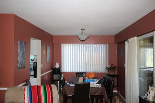 Photo 6: 11086 92A Avenue in Delta: Annieville House for sale (N. Delta)  : MLS®# F1449539