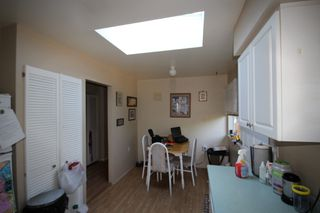 Photo 20: 11086 92A Avenue in Delta: Annieville House for sale (N. Delta)  : MLS®# F1449539