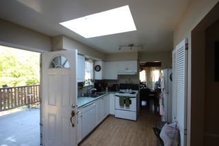 Photo 7: 11086 92A Avenue in Delta: Annieville House for sale (N. Delta)  : MLS®# F1449539