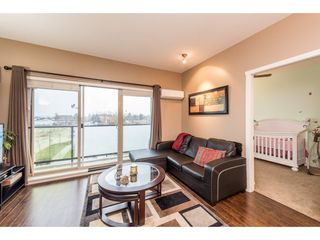 "Photo 9: 308 20460 DOUGLAS Crescent in Langley: Langley City Condo for sale in ""SERENADE"" : MLS®# R2234967"