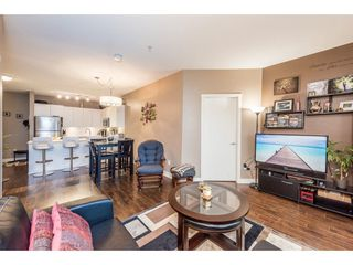 "Photo 8: 308 20460 DOUGLAS Crescent in Langley: Langley City Condo for sale in ""SERENADE"" : MLS®# R2234967"