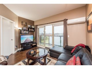 "Photo 7: 308 20460 DOUGLAS Crescent in Langley: Langley City Condo for sale in ""SERENADE"" : MLS®# R2234967"
