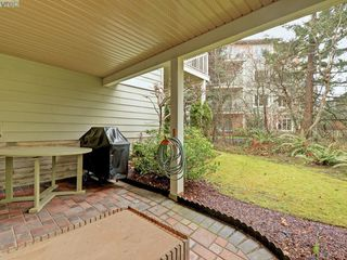 Photo 19: 2 127 Aldersmith Pl in VICTORIA: VR Glentana Row/Townhouse for sale (View Royal)  : MLS®# 779387