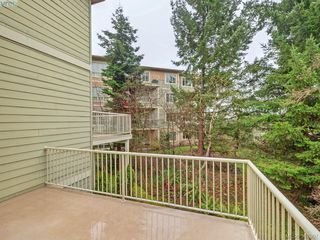 Photo 18: 2 127 Aldersmith Place in VICTORIA: VR Glentana Townhouse for sale (View Royal)  : MLS®# 387907