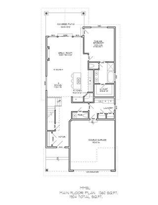 Photo 2: 753 ASPEN Lane: Harrison Hot Springs House for sale : MLS®# R2242137