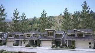 Photo 4: 753 ASPEN Lane: Harrison Hot Springs House for sale : MLS®# R2242137
