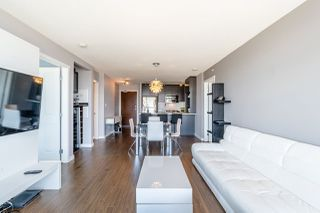 "Photo 15: 2502 6688 ARCOLA Street in Burnaby: Highgate Condo for sale in ""LUMA"" (Burnaby South)  : MLS®# R2246423"