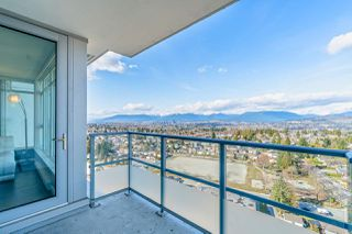 "Photo 17: 2502 6688 ARCOLA Street in Burnaby: Highgate Condo for sale in ""LUMA"" (Burnaby South)  : MLS®# R2246423"