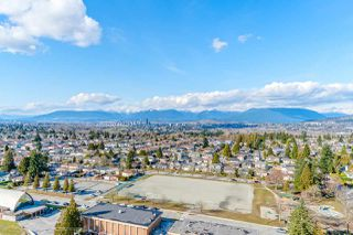 "Photo 18: 2502 6688 ARCOLA Street in Burnaby: Highgate Condo for sale in ""LUMA"" (Burnaby South)  : MLS®# R2246423"