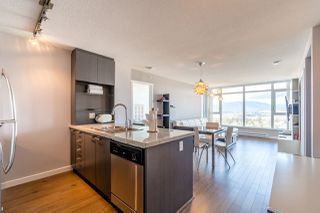 "Photo 4: 2502 6688 ARCOLA Street in Burnaby: Highgate Condo for sale in ""LUMA"" (Burnaby South)  : MLS®# R2246423"
