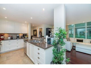 "Photo 5: 102 14824 NORTH BLUFF Road: White Rock Condo for sale in ""The Belaire"" (South Surrey White Rock)  : MLS®# R2247424"