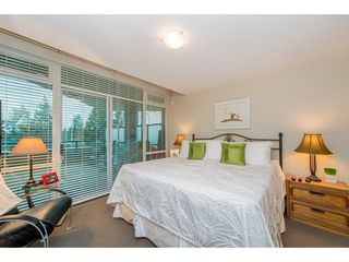 "Photo 12: 102 14824 NORTH BLUFF Road: White Rock Condo for sale in ""The Belaire"" (South Surrey White Rock)  : MLS®# R2247424"