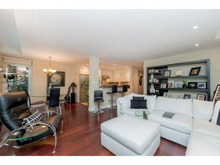 "Photo 10: 102 14824 NORTH BLUFF Road: White Rock Condo for sale in ""The Belaire"" (South Surrey White Rock)  : MLS®# R2247424"
