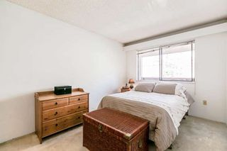 Photo 16: 302 45 FOURTH Street in New Westminster: Downtown NW Condo for sale : MLS®# R2248538