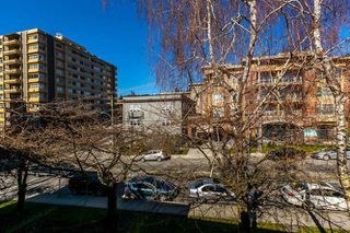 Photo 11: 302 45 FOURTH Street in New Westminster: Downtown NW Condo for sale : MLS®# R2248538